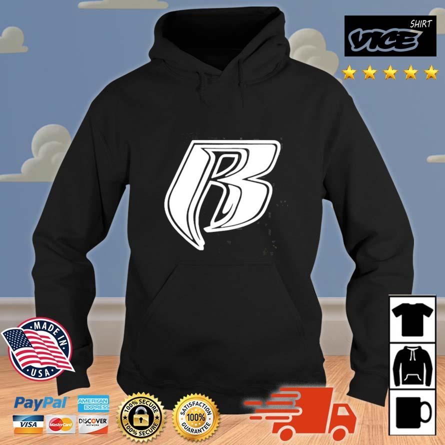 Ruff Ryders 2021 Shirt Vices hoodie den