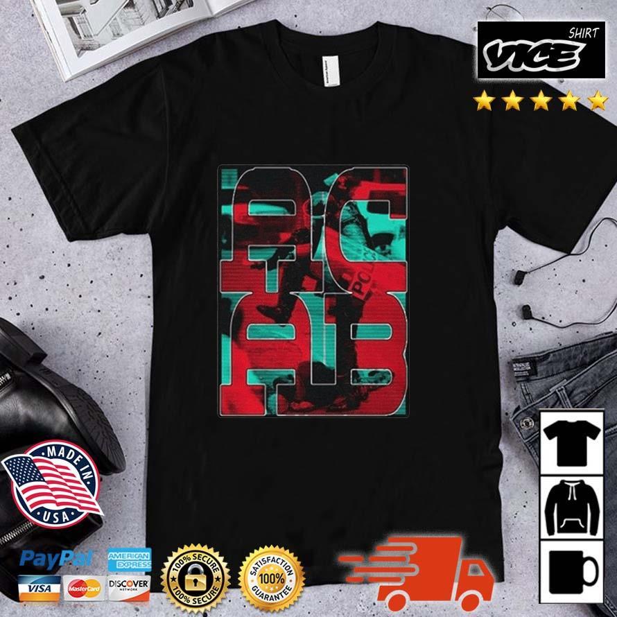 Acab Bootstomp 2021 Shirt